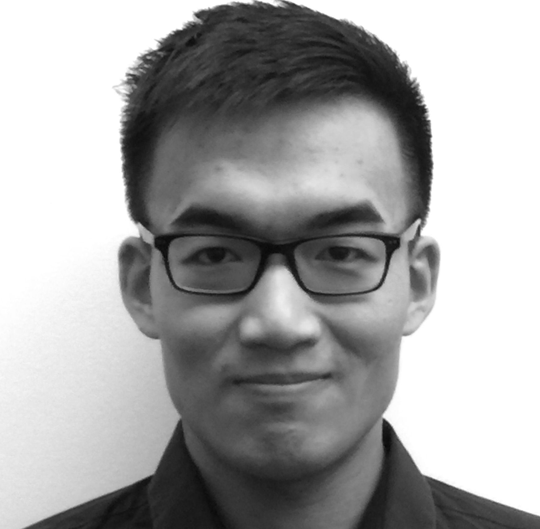 PhD Thesis – Homepage of Yanjing Wang