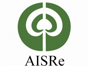 41th AISRe Conference | 2-4 September 2020, Lecce, Italy