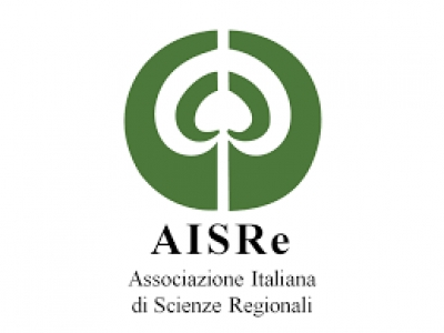 Forthcoming AISRe (Italian Section) Web conference!
