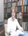 In memory of Professor Dr. Karin Peschel (1935-2020)