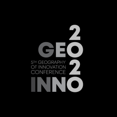 GEOINNO 2020 |  29th to 31st January 2020, Stavanger