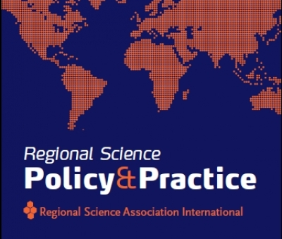 RSPP Call for Paper | Special Issue on Spatial Resilience and the Border Regions of Europe (NEW DEADLINE)