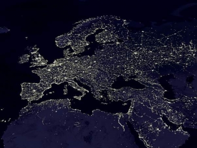 RSPP Call for Papers | Special Issue on Night Light Indicators of Regional Economic Activity