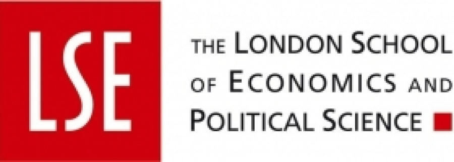 london school of economics and political science thesis London school of economics and political science postgraduate certificate in higher education (pgche), philosophy of social science postgraduate certificate in higher education (pgche), philosophy.