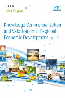 social capital in the knowledge economy westlund hans