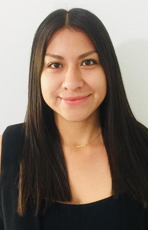 Jazmin Alejandra