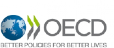 OECD Special Sessions at the 60th ERSA Congress